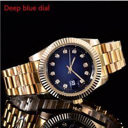 relogio masculino мужские часы роскошные наручные мода с календарем браслет складной Застежка мастер reloj де mujer женщины роскошные часы унисекс на Распродаже