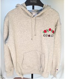China Selling discount high-quality design hoodies boy women brand designer sweatshirt hba100% cotton sweater jacket European American 0ll men supplier boys letter jackets suppliers