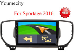$enCountryForm.capitalKeyWord NZ - 2G+32G mutilmedia Android 8.1 car dvd player gps dvd for KIA sportage 2016 2017 car pc gps navigation car stereo head unit