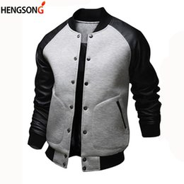 Leather Varsity Jackets Australia New Featured Leather Varsity