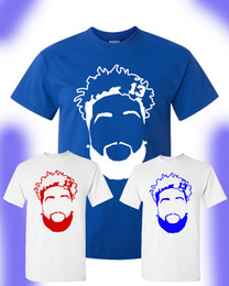 39976c516 Odell Beckham Jr T-Shirt Ny Giants 13 Football