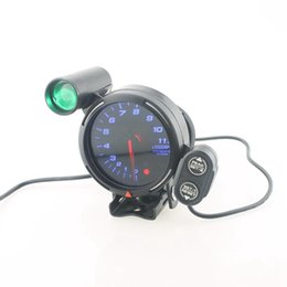 Tachometer Canada | Best Selling Tachometer from Top Sellers