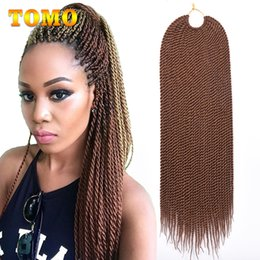 Senegalese Twist Hair Colors Nz Buy New Senegalese Twist Hair