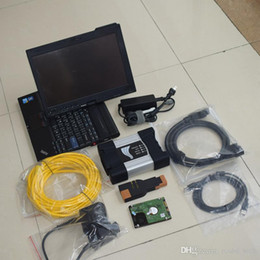 $enCountryForm.capitalKeyWord Australia - for bmw icom next with hdd 500gb expert mode laptop x200t touch screen diagnostic tool for bmw