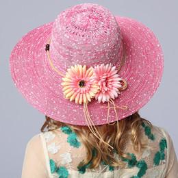 baa42952d795f Church Dress Hats Women Online Shopping