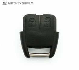 Keyed entry locKs online shopping - For Replacement Shell Double Locked Keyed Battery Strap LOGO car
