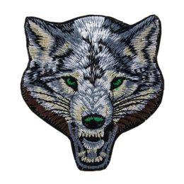 Wölfe Aufkleber Online Großhandel Vertriebspartner Wandaufkleber