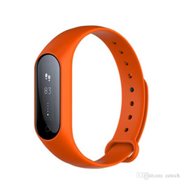 $enCountryForm.capitalKeyWord Australia - Y2 Plus Smart Band blood pressure Pulse Heart Rate Fitness Tracker Smart Bracelet Wearable Devices Sleep Monitor For Android OS Phone