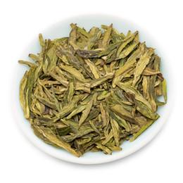 $enCountryForm.capitalKeyWord UK - Organic Chinese Green Tea Xihu Long Jing Yuqian Hangzhou West Lake Dragon Well Longjing Tea Loose Leaf for Man Women Health Care