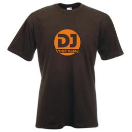 $enCountryForm.capitalKeyWord Australia - Dj Club Portable Musique Rave Radio Personnalisé Personnel T-Shirt Cool Casual pride t shirt men Unisex