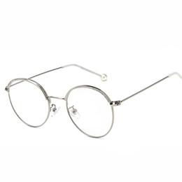 6db270d2e0d Brand Design Eyewear Frames eye glasses frames for Women Men Male Eyeglasses  Mirror Ladies Eyeglass Sports Plain spectacle frame