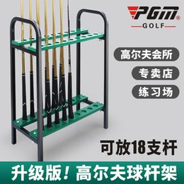 Tool Parts Well-Educated Diy Tools Solid Wood Storage Tool Rack Punch Printing Tool Storagetable Cut Round Blunt Leather Engraving Tools 76 Hole 24 Holes Complete Range Of Articles