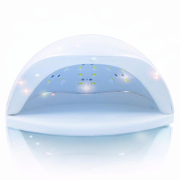 $enCountryForm.capitalKeyWord UK - Multi-color Nail Dryer LED Lamp nail gel Lamp for salon designs Art Tools dry quickly 48W dryer lamp