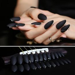 Stiletto Nails Designs Nz Buy New Stiletto Nails Designs Online