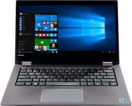 "$enCountryForm.capitalKeyWord Australia - Lenovo - 14"" Touch-Screen Laptop - Intel Pentium 4GB Memory 500GB Hard Drive Touch screen Internet IdeaPad Laptop"