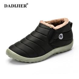 Mutter Winter Schuhe Online Großhandel Vertriebspartner