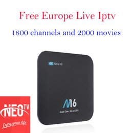 $enCountryForm.capitalKeyWord Canada - French Arabic Spanish Neotv IPTV subscription Neopro 1800 channel 2000 movie for fire tv stick apply M16 ANDROID tv box
