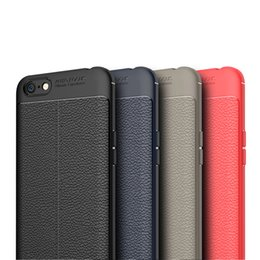 $enCountryForm.capitalKeyWord Canada - Luxury Soft TPU Leather Cases Carbon Fiber Coque Cover For OPPO A39 A57 A59 A71 A73 A79 F1S F3 Plus F5