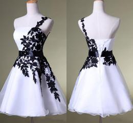 Mini vestidos fiesta online