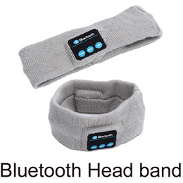 Discount Hat Bands Wholesale | Hat Bands Wholesale 2019 on