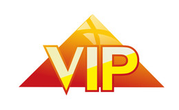 Discount vip link - Hot Newest products Wholesale VIP Link for our old customers do private label