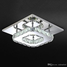 Shop corridor square ceiling lights uk corridor square ceiling 8 photos corridor square ceiling lights uk modern square crystal led ceiling lights aisle porch corridor stairs aloadofball Image collections