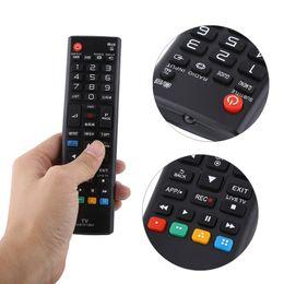 Lg Tv Remote Control Replacement Australia