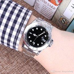Reloj hombre relógios mens de luxo designer nova marca de relógios de pulso dos homens da forma relógio automático automático data do dia preto digital relógio da moldura venda por atacado