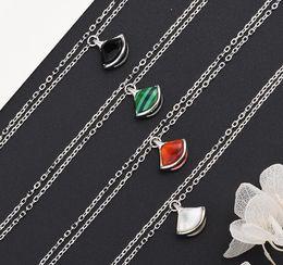 Love Skirts NZ - 925 Sterling Silver Mini Skirt Bracelet