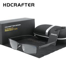 e4cc965cfa TR90 men Eyewear frames prescription designer myopia optical brand clear  Eyeglass frames