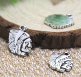 72b1b026c5 Shop Native American Charms UK | Native American Charms free ...