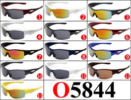 2e66ededab48 Women only sports online shopping - Only SUN glasses Fashion Sunglasses  Brand Designer Sunglasses Women and