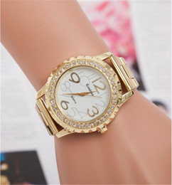 buy silver id white women online series analog titan floral dial product for valentine watch sonata watches