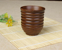 Wooden Cups Canada Best Selling Wooden Cups From Top Sellers