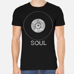 $enCountryForm.capitalKeyWord Australia - Soul Rock New Men T-Shirt Black Clothing 1-A-193