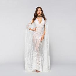 4e80b4f9c4eb3 Shop Vestido Fiesta Dresses UK | Vestido Fiesta Dresses free ...