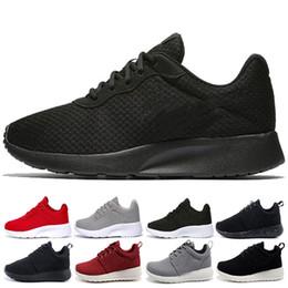 b3084adfa72c nike air roshe run one shoes Haut Haut Exécuté Gratuit Tanjun Prem  Chaussures de Course Hommes Femmes Pas Cher nike air roshe run one shoes  Maille avec Noir ...