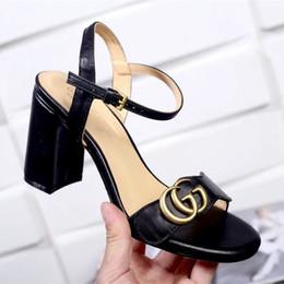 Ajustables OnlineAltura En Ajustable Zapatos Venta OPwkn0