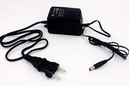 Shop Tube Headphones Amp UK | Tube Headphones Amp free delivery to