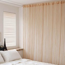 Panel Room Dividers NZ | Buy New Panel Room Dividers Online from ...