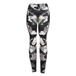 Women S Yoga Pants Wholesale NZ - Yoga Pants Push Up Women Hight Waist Yoga Fitness Leggings Running Stretch Sports Pants Trouser mallas mujer deportivas fitness