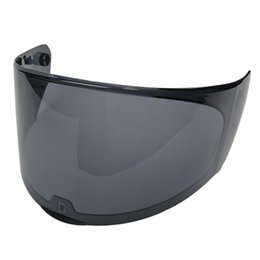 0f7cb860 Ls2 visor online shopping - new arrival LS2 FF328 FF320 full face  motorcycle helmet visor transparent