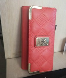 Square Shaped Beads NZ - Hot Elegant Wholesale-Kardashian kollection Unicorn shape bag Wristband Women Wallet wallets with gift box hot-selling