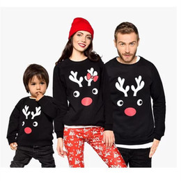 a4a9ae60d Mother Son Matching Outfits Online Shopping