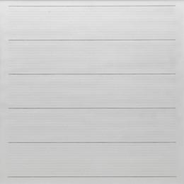 $enCountryForm.capitalKeyWord NZ - Agnes Martin Fiesta Handpainted &HD Print Famous Abstract Art oil painting,Wall Art Home Decor On High Quality Canvas Multi Size ag06