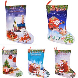 Wholesale Christmas Gag Gifts Online Shopping | Wholesale Christmas ...
