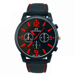 China 2018 Luxury Brand Men's Watches Quartz Clock Fashion Casual Sports Stainless Steel Hours Wrist Watch suppliers