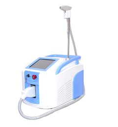 Chinese  professional laser hair removal machine portable Germany bars high power 808 diode laser hair removal machine manufacturers
