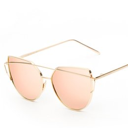 bb8669819a Gothic Steampunk Sunglasses Men Women Metal WrapEyeglasses Round Shades  Brand Designer Sun glasses Mirror
