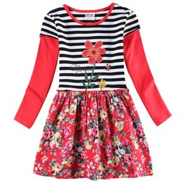 8559cb8e78db Shop Kids Cotton Wear Designs UK